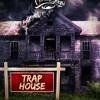 Hard Trap House