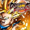 Dragon Ball FighterZ - World Tournament Arena
