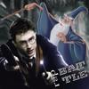 Julian's Rap Battles Season 2 Wave 2 Battle 1: Harry Potter VS Merlin!
