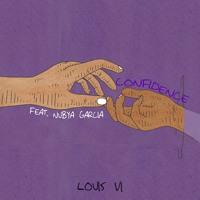 Louis VI - Confidence (Ft. Nubya Garcia)
