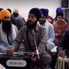 Bhai Gurjot Singh - Rehiras Saahib mp3