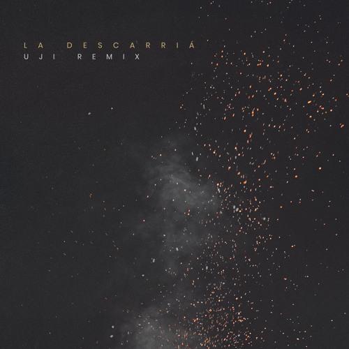 Corina Lawrence - La Descarria feat. Miss Bolivia (Uji Remix)