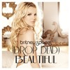 Britney Spears - Drop Dead [Beautiful] (Luis Erre Universal Mix)