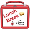 Lunch Break 1 - Why do people like talking about the weather?