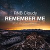 REMEMBER ME (Prod. By Young Taylor)
