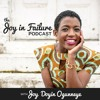 11: How To Find Joy When You Feel Lost