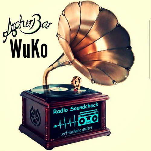 WUKO (03.05.2018)