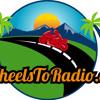 2 Wheels To Radio Podcast