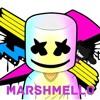 Marshmello X Juicy J You Can Cry (Ft. James Arthur) Nova Spd Edit Nightcore