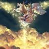 nogizaka46 -yubi bouenkyou anime ban (1.5x speed)