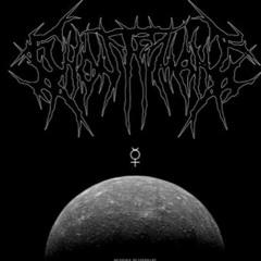 GHOSTMANE - MERCURY