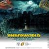 2thpik - Ndoda Uve Mine (Underworld Conscious Riddim 2018) Cool Bellz, MMR