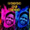 Color me badd