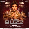 Badshah - Buzz (Hiphop Mix) Dj Dalal London