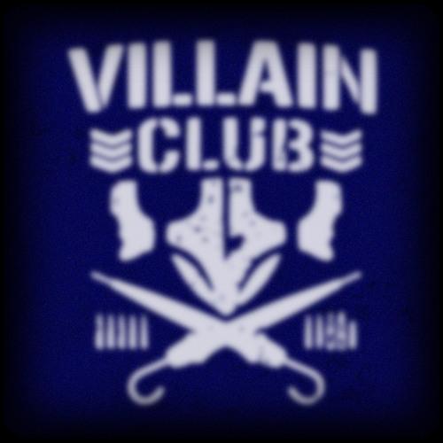 one true villain - (slfd suspiria remix)