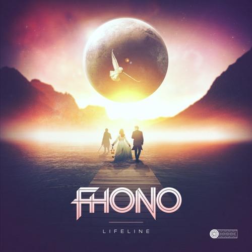 FHONO - Lifeline