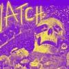 Travis Scott - Watch ft. Lil Uzi Vert & Kanye West (SLOWED)
