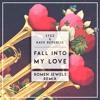 Syzz & Rave Republic - Fall Into My Love (Romen Jewels Remix)