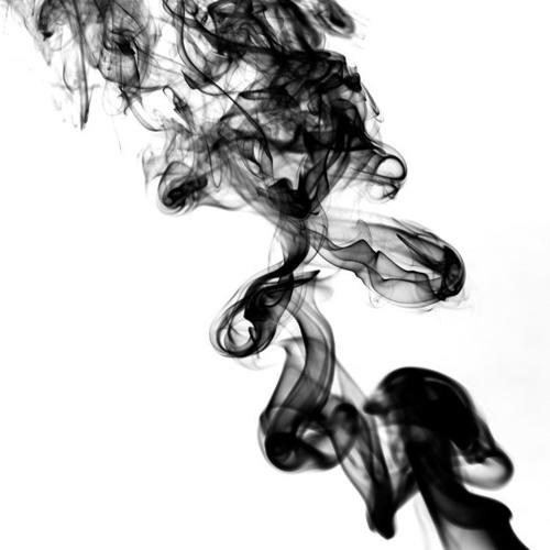 Chaka Dehnert - Ain't Nobody Loves Black Smoke (RawBoosta's MashUp