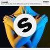 Tujamo - Body Language (feat. Miranda Glory & Haris) [Steff Da Campo Remix] [OUT NOW]
