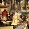 ARRIVAL OF THE QUEEN OF SHEBA - Georg Friedrich Händel / arr. Damien Sagrillo