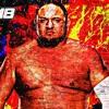 WWE Theme Song Piano Covers Samoa Joe Destroyer