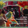 Soca Obsession Mix Pt 3 hosted by Jonesy Wales