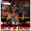 Happy Birthday Dogga Baby - Get In Da Corner Podcast 193