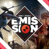 Gamekult l'émission #370 : Shadow of the Tomb Raider / State of Decay 2