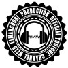 [INSTRUMENTAL] DJ Hamida feat. Aymane Serhani & Balti -