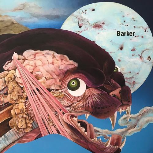 Barker | Filter Bubbles