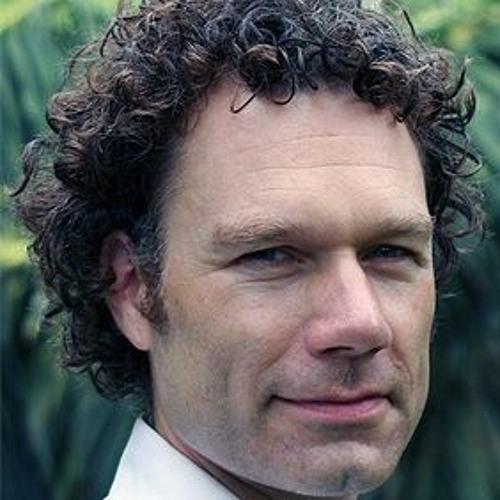 Jeroen de Lange bij BNR: 'Goedkoper kan niet'