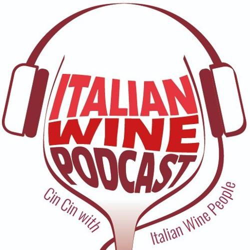 Ep. 111 Monty Waldin interviews Pinta Kauce (Oliviero Toscani Winery)