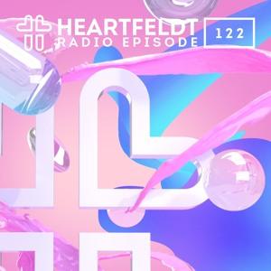 Sam Feldt - Heartfeldt Radio #122