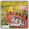 AFL Rd 7: Geelong-GWS pre-game IV Dave Matthews