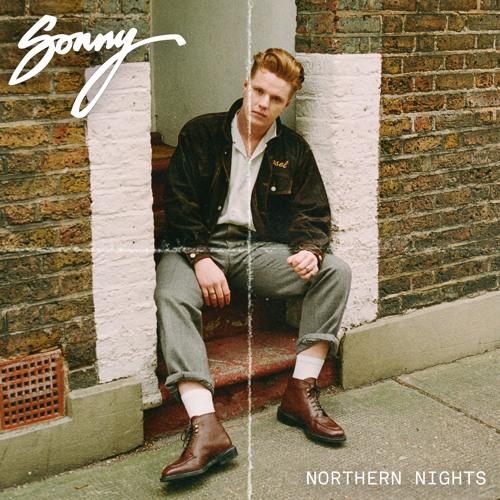 Northern Nights EP