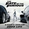 Good Life (G-Eazy Ft. Kehlani) Versi Dangdut Koplo