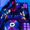 [KY M!X]RANTAU DEN PAJAUH||DJ MINANG[REMIX]
