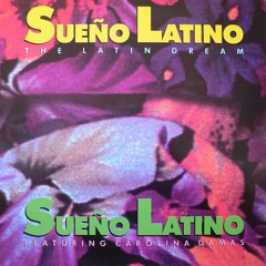 Sueño Latino - (Un Fulano edit) Free Download