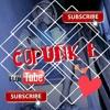 DJ CUPUNK- TERBARU 2018 SANTAI PALING ENAK Exported 0