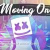 Download Marshmello - Moving on [Jyomax Maxer Remix].mp3 Mp3
