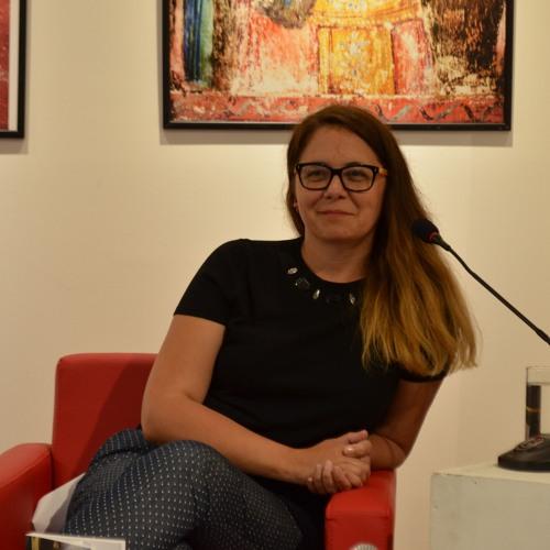 Radio Bijelo Polje - BESTSELER REFESTICON - Vanja Kranjčević