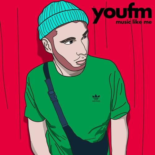 YouFM - PressPlay Pt.2