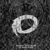 Mr Probz - Space For Two (Dj Damian Remix)