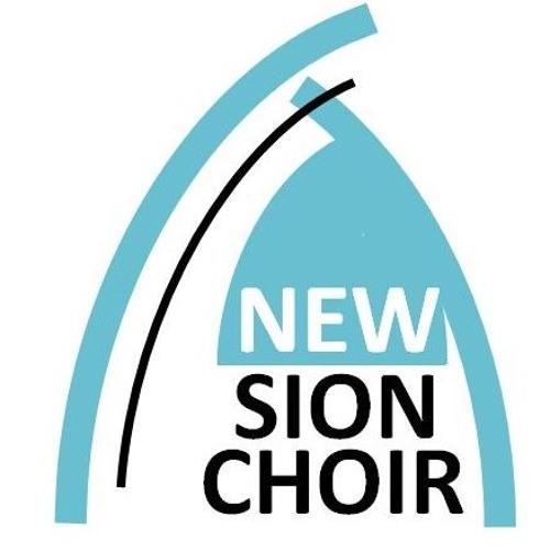 Evensong New Sion Choir 22 april 2018