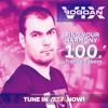 Bogdan Vix @ #FYH100 Trance Reborn, MoldExpo Chişinău 2018-04-28 Artwork