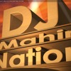 DJ Mahir -- Brocken Of my Heath (Original Mix)[SAD BEAT]