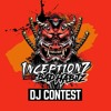 AJ - Inceptionz meets Bad Habitz Dj Contest Entry (Birthday Mix)