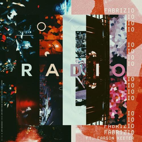 Fabrizio - Radio (feat. Carson Keeter)