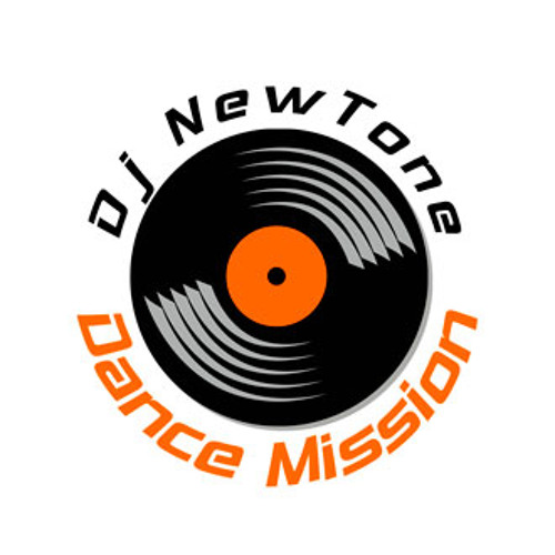 "Dj NewTone - Dance Mission 342 - ""Another Dimension"""